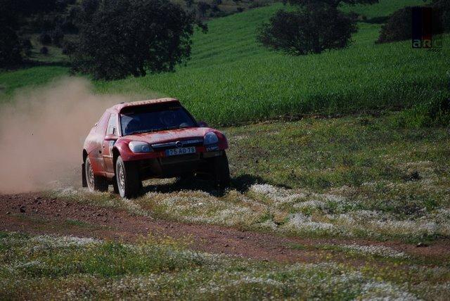 arc-press-rali-tt-esporao-2008-199