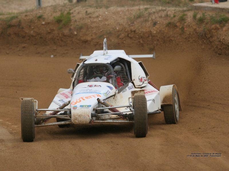 autocross-macao-08-011
