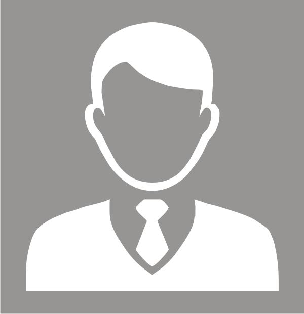 icone-homem-branco