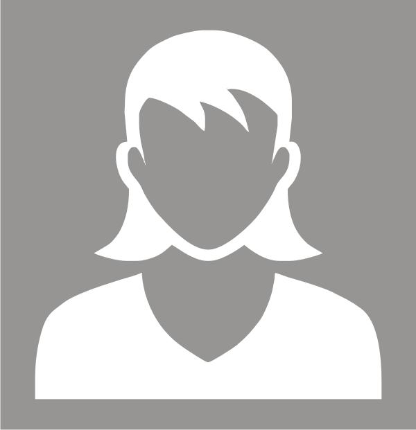 icone-mulher-branco